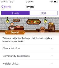 IOS Tavern.jpg