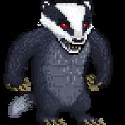 Quest badger.png