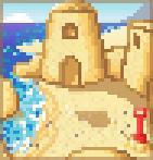 Background sandcastle.png