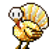 Mount Turkey-Gilded.png