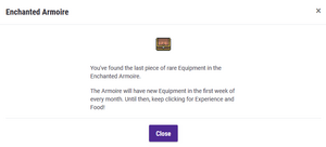 Enchanted Armoire Last Equipment Piece.png