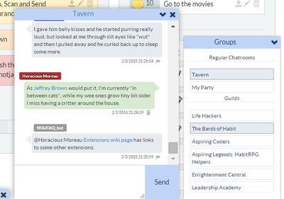 HabitRPG chat Chrome extension.jpg