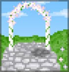 Background wedding arch.png