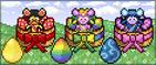 Promo egg hunt.png