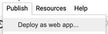 Screenshot DeployAsWebApp.png