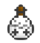 Skeleton hatching potion.png
