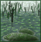 Background slimy swamp.png