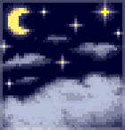 Background midnight clouds.png