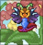 X4ojM creature19.jpg