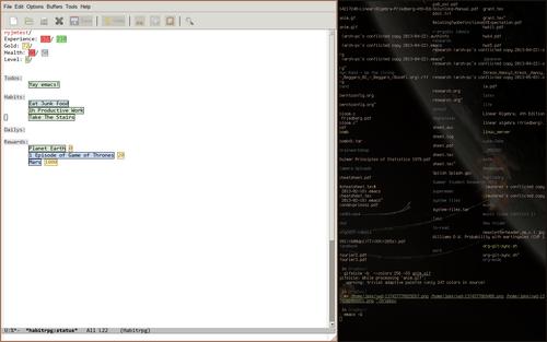 OrgMode Screenshot.png