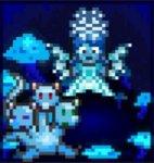 @DebbieS - Electric Blue (Favorite Color 2021).png
