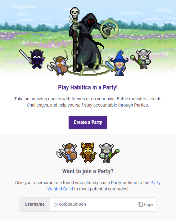Join Party Popup.png
