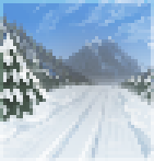 Background crosscountry ski trail.png