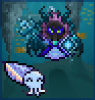 Beefmancer watermage.png