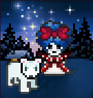 Snowy Woods.png