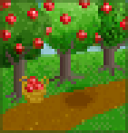 Background apple picking.png