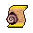 Inventory quest scroll snail