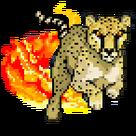 Quest cheetah.png