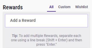 Rewards Section.PNG