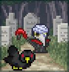 Branderwall Ne-crow-mancer.png