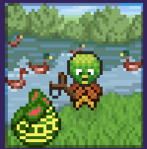 Duck man.png