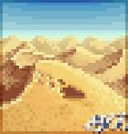 Background desert dunes.png