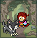 Little Red Riding Hood.png
