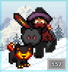 CC Ice&Fire.png