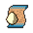 Inventory quest scroll egg.png