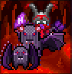 @TrishBe - Hive Mother.png