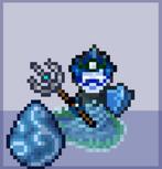 @destined1 - Blue (Favorite Color 2021).png