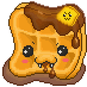Quest waffle.png