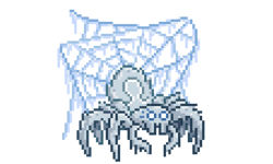 Quest spider.png