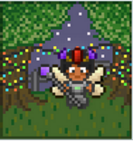 Romi Fairy Lights.png