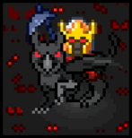 CC NightReaper.png