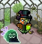 @dicedweller - garden witch.png