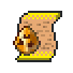 Inventory quest scroll cheetah.png