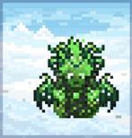 X4ojM creature4-2.jpg