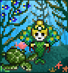 CC Mermaid Princess.png