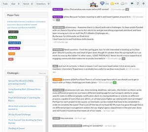 Unspool HabitRPG Chat Messages Screenshot.png