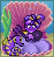 @dicedweller - Purple (Favorite Color 2021)