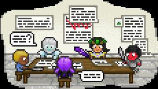 HabitRPG-Community-Guidelines-Wiki.png