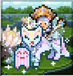Spring Snow Maiden.png