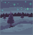 Background winter night.png