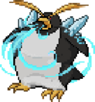 Quest penguin.png