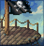 Background pirate flag.png