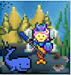 Deep Sea Fairy.png