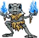 Quest frog.png