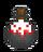 Shade hatching potion.png