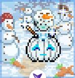 Snowman missmatch.png